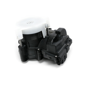 Mini Throttle Body - VDO 13548675278