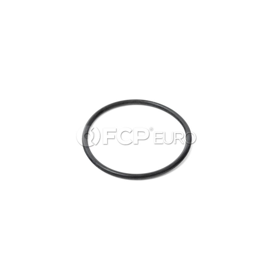 BMW O-Ring (394X22) - Genuine BMW 11217804748