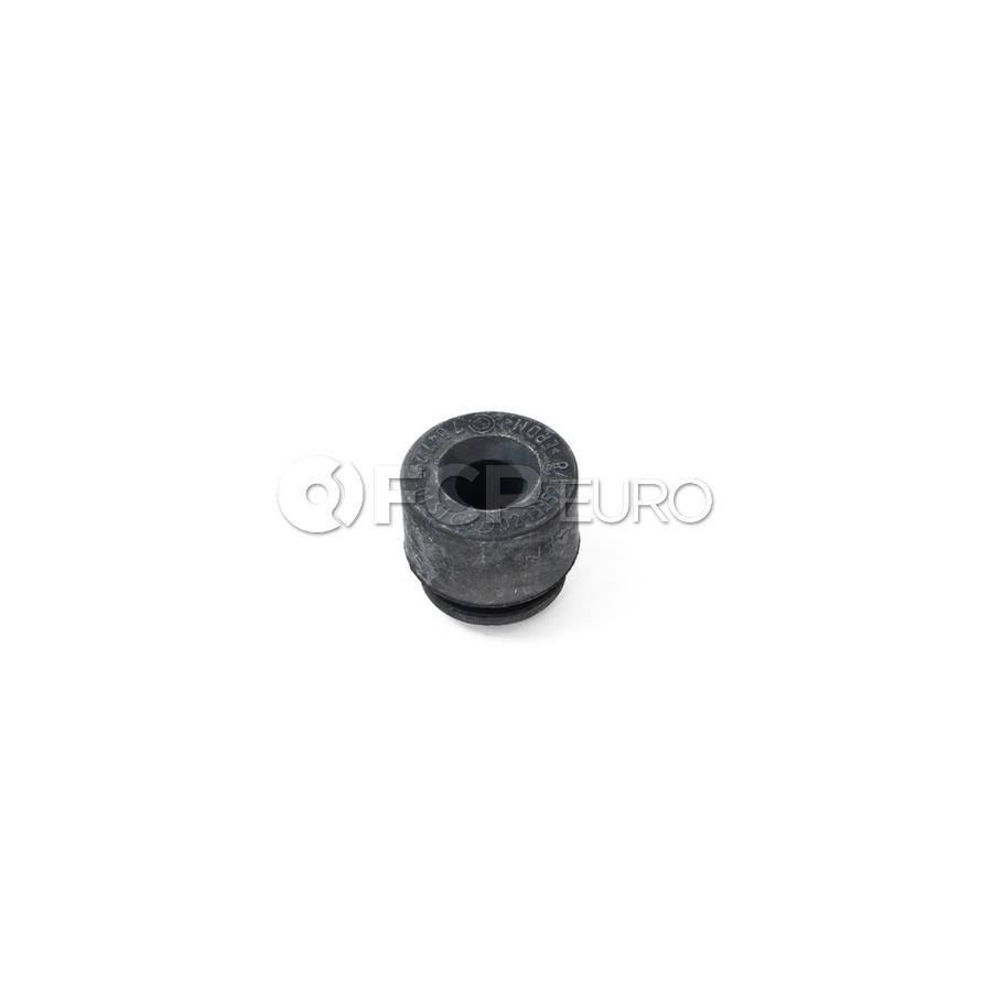 BMW Rubber Grommet - Genuine BMW 17117847295