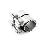 BMW Pipe Clamp - Genuine BMW 18209068558