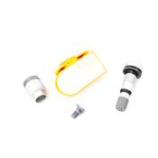 Mercedes Tire Pressure Monitoring System TPMS Sensor (433.92 MHz) - Huf RDE206V21