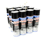 Pro-Line Diesel Intake System Cleaner (Case of 12) - Liqui Moly LM20208KT