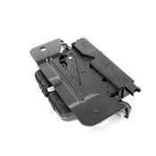 BMW Lock (Fmvss) - Genuine BMW 51247233025