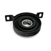 BMW Drive Shaft Support - Febi 26121229726