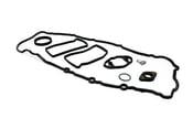 BMW Valve Cover Gasket Kit - 11127507217KT1