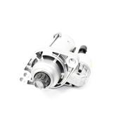 VW Starter Motor - Valeo 02Z911023J