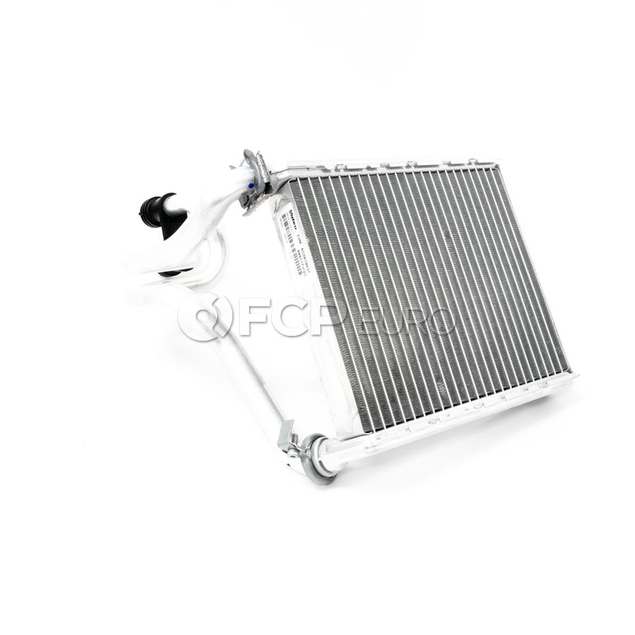 VW Heater Core - Genuine VW 5C0819031