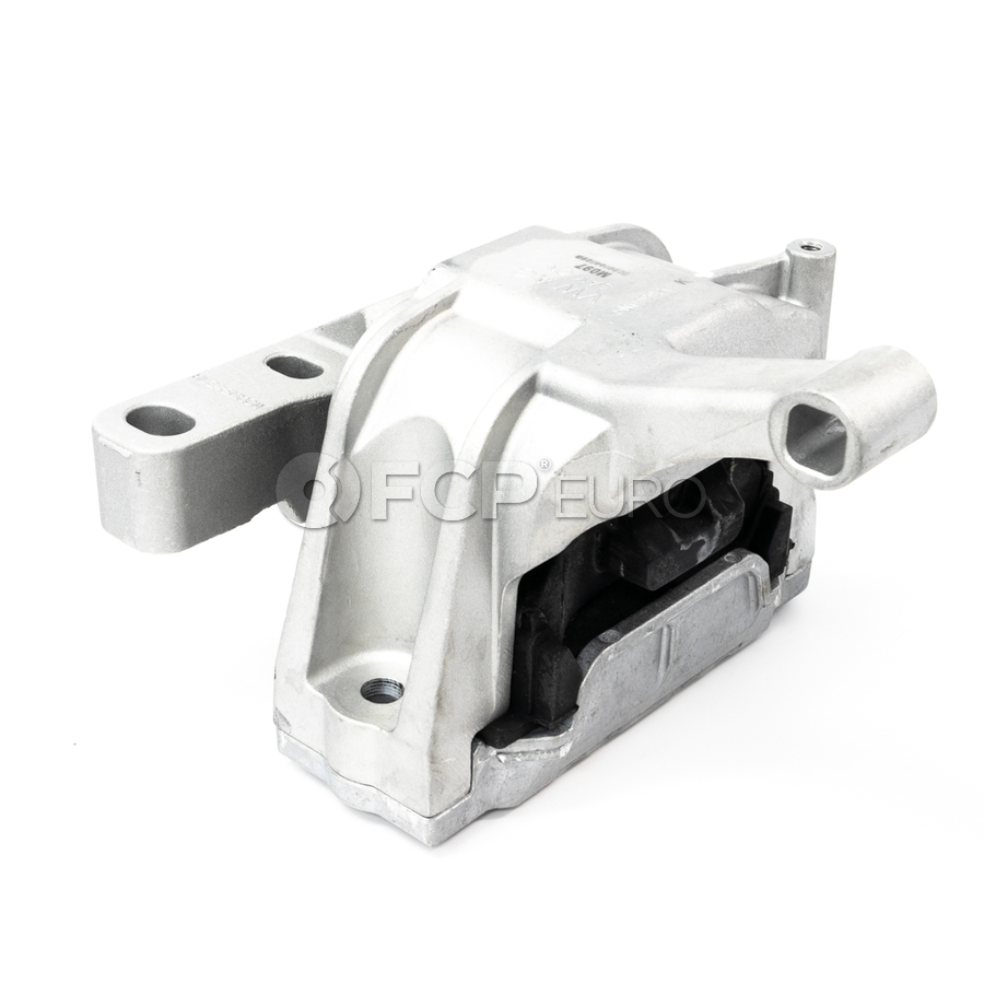 VW Engine Mount - Genuine VW 5N0199262K