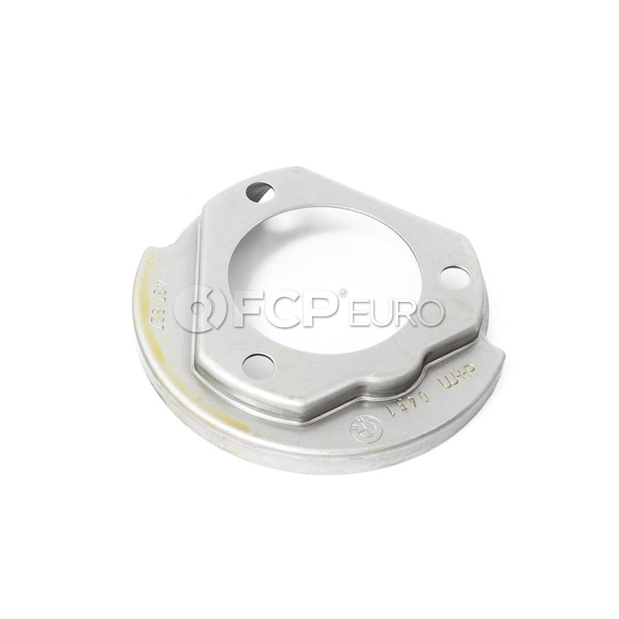 BMW Impulse Sending Wheel - Genuine BMW 11311437827