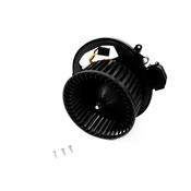 BMW Blower Motor - Mahle Behr 64119350395