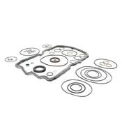 Mercedes Transmission Overhaul Gasket Set - VNE 0002702500