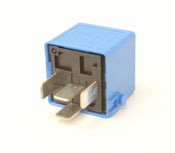 BMW Relay (4-Prong) - Vemo 61366915327