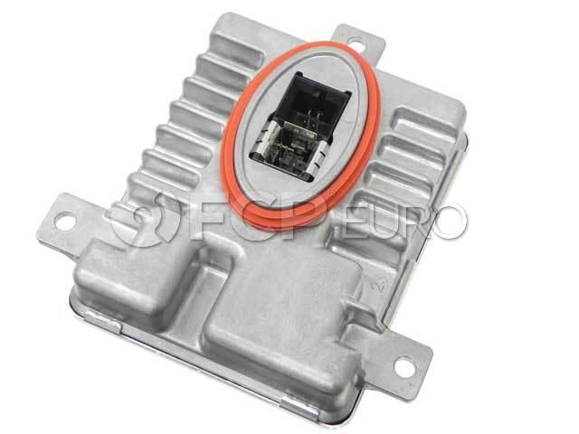 BMW Xenon Headlight Control Unit - Vemo 63117318327