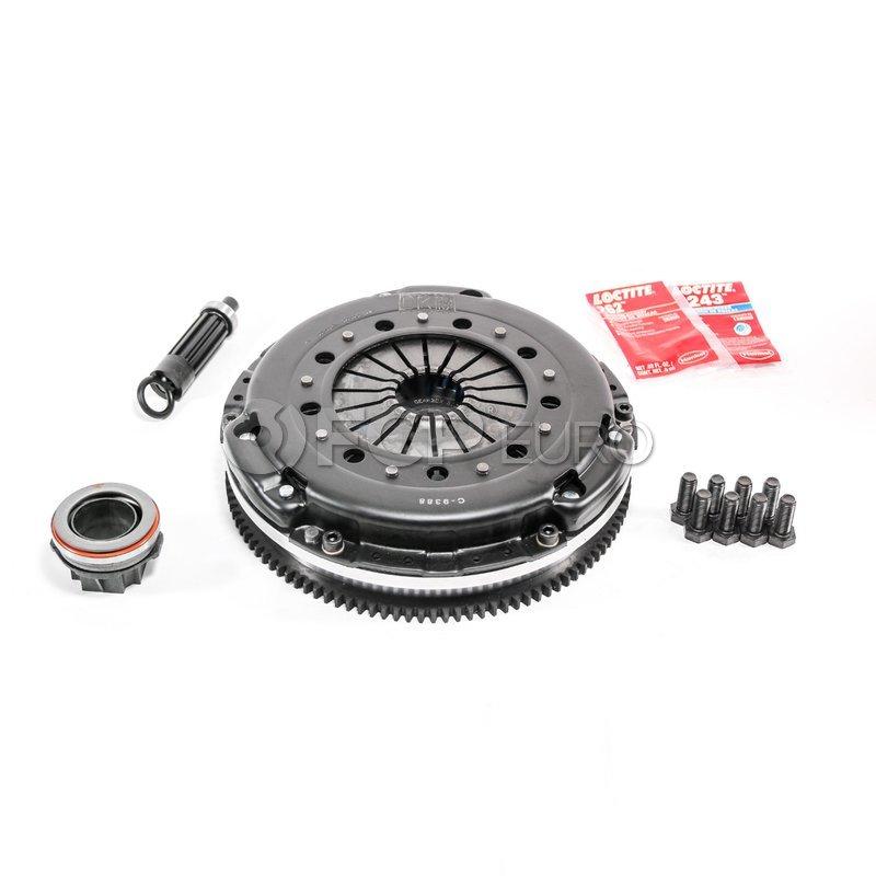 BMW MA Clutch Kit With Flywheel - DKM MA-006-005