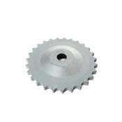 BMW Engine Timing Sprocket - Genuine BMW 11411317284