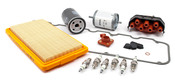 BMW Tune Up and Filters Kit - E30TUNEKIT3