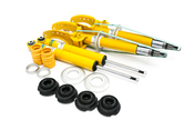VW Shock Absorber Kit - Bilstein B8 KIT-00174