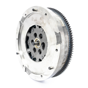 BMW Dual Mass Flywheel - Luk 21207590942