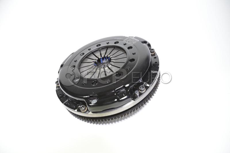 BMW MB Clutch Kit With Flywheel - DKM MB-006-054