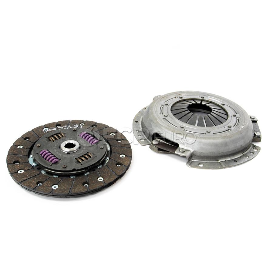 Saab Clutch Kit - Sachs 8781338