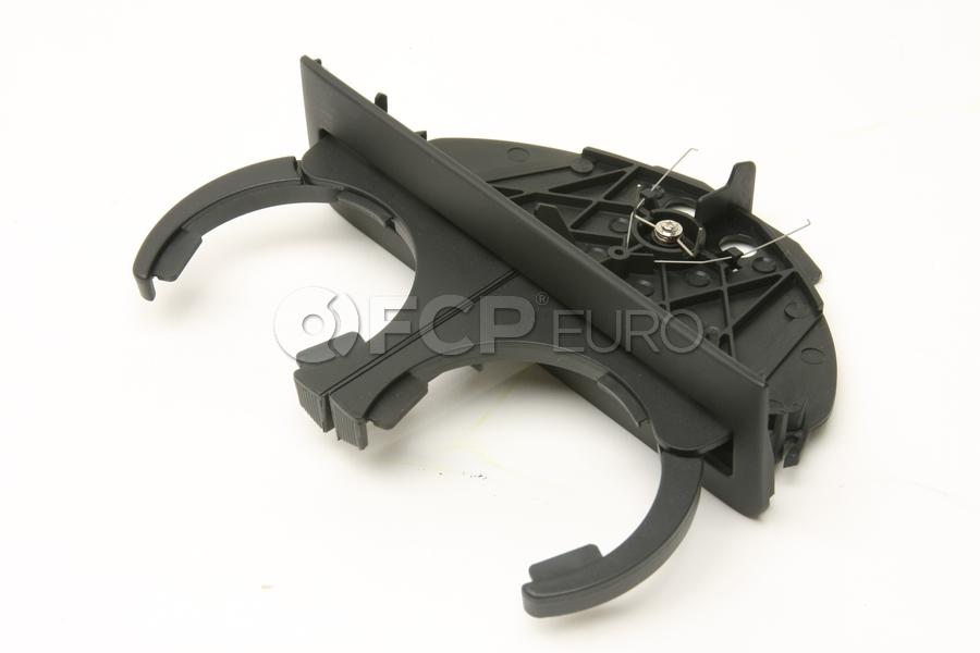 BMW Cup Holder (Black) - Febi 51168184520