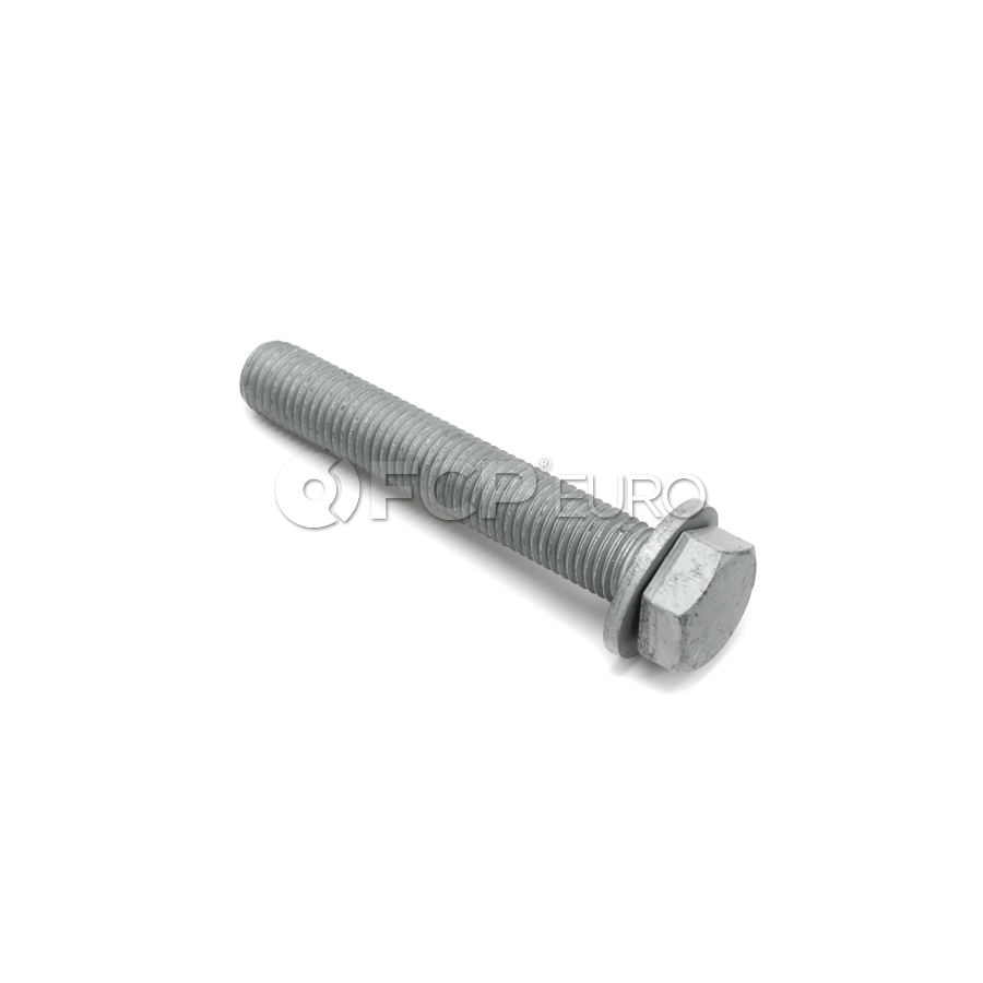 BMW Hex Bolt (M12X1,5X75-10.9) - Genuine BMW 07119905408