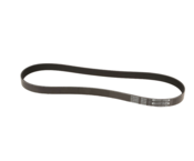 VW Serpentine Belt  - Dayco 06E903137S