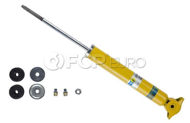 Mercedes Shock Absorber - Bilstein 24-015356