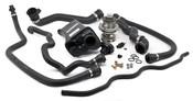 BMW Cooling System Kit - 528COOLKIT2