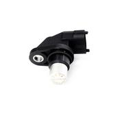 Porsche Engine Camshaft Position Sensor - Bosch 0232103040