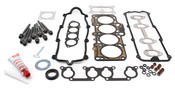 VW Cylinder Head Gasket Set - Elring VW20HEADSET1