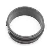 BMW Mass Air Flow Sensor O-Ring - Vaico 13541438760