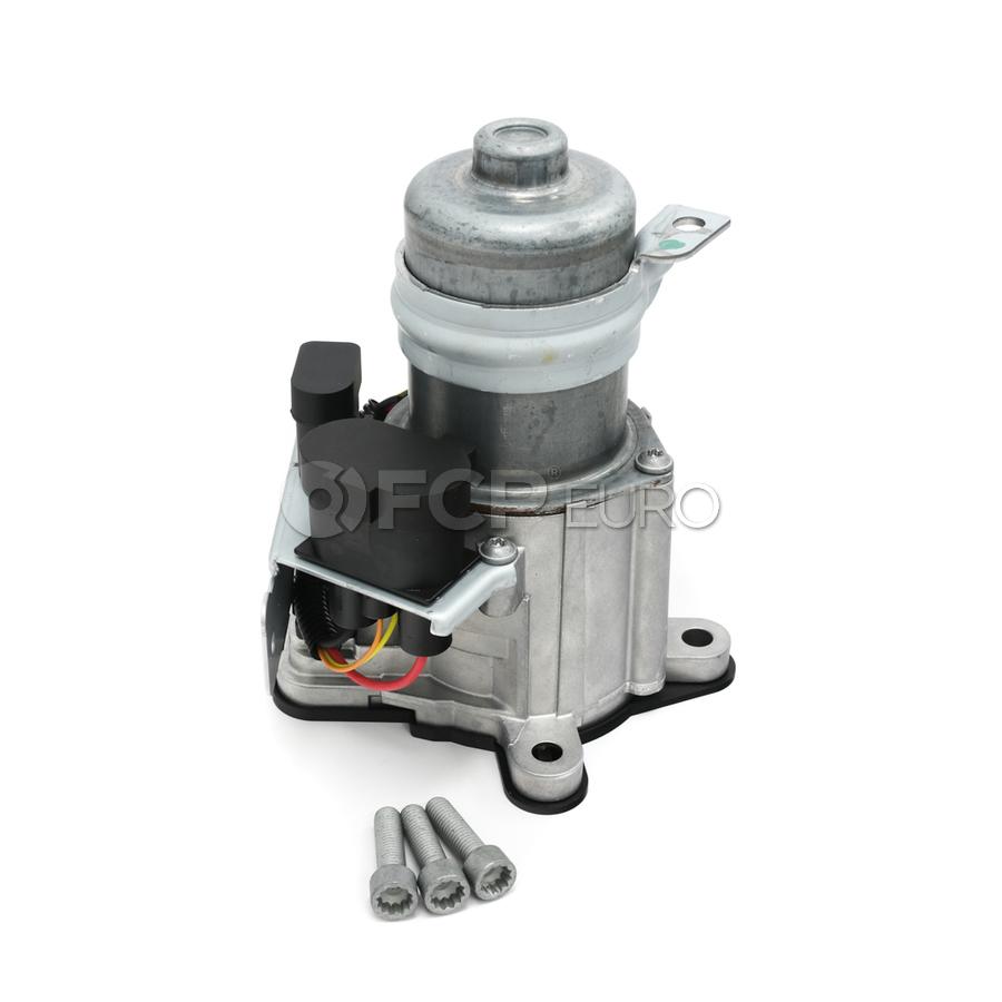 Porsche Transfer Case Actuator Kit - Rein TDA0005KT