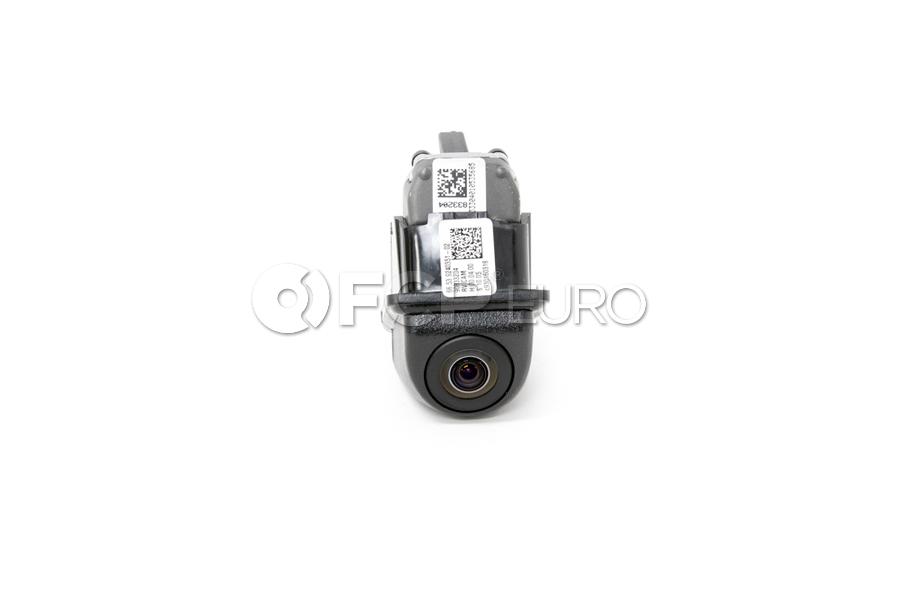 BMW Reversing Camera - Vemo 66539240351