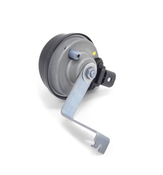 BMW Accessory Horn - Vemo 61337245423