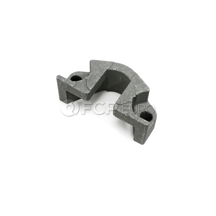 BMW Flange - Genuine BMW 13537792722