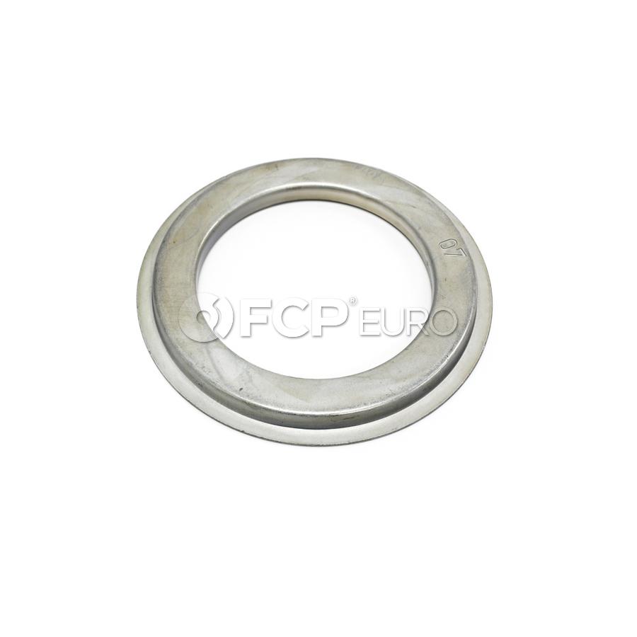 BMW Differential Drive Pinion Oil Deflector - Genuine BMW 33121214064