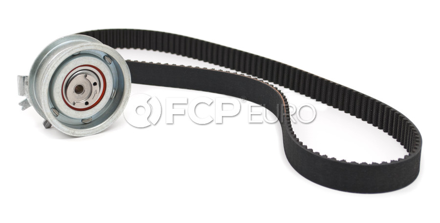 VW Timing Belt Kit - Contitech KIT-TBKIT296A
