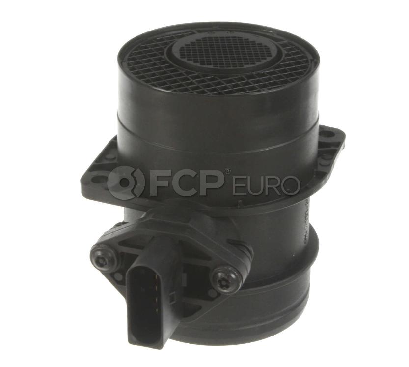 VW Mass Air Flow Sensor - Bosch 074906461BX