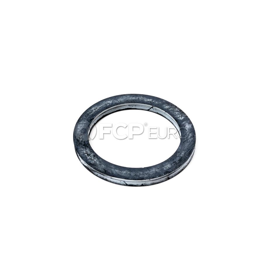 BMW Steering Column Rubber Bearing Shim - Genuine BMW 32311159763