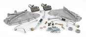 Porsche Timing Chain Tensioner Kit - OE Supplier TCTK