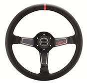 L575 Steering Wheel - Sparco 015L750PL