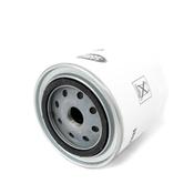 Land Rover Engine Oil Filter - OE Supplier ERR3340