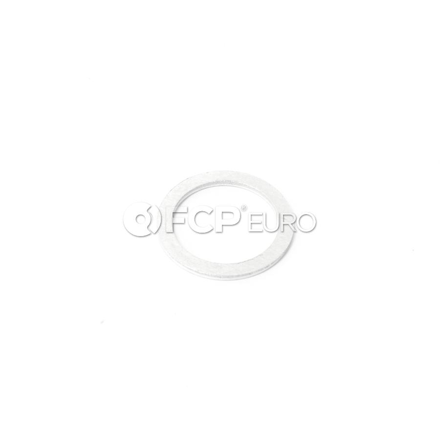 Oil Drain Plug Washer - OE Supplier 977751