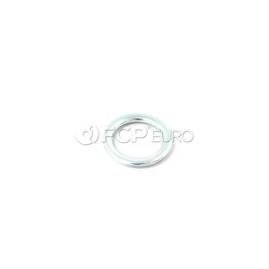 VW Transmission Drain Plug Sealing Washer - Genuine VW 09D321181B