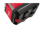 """10"""" Pack-Out Tool Tote and - Milwaukee 48-22-8310"""