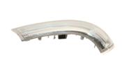 VW Door Mirror Turn Signal Assembly - BBR 1K0949101