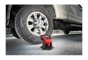 M12 Cordless Tire Inflator XC - Milwaukee 2475-21XC