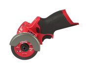 """M12 Fuel 3"""" Compact Cut Off - Milwaukee 2522-20"""