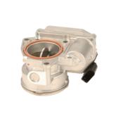 VW Throttle Body Assembly - VDO 03G128063J